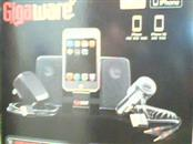 GIGAWARE Cell Phone Accessory ACCESSORY BUNDLE